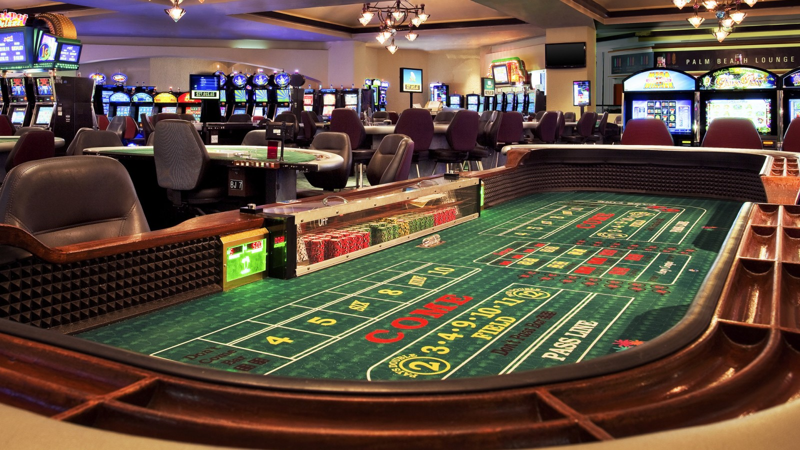 new casino in st louis mo